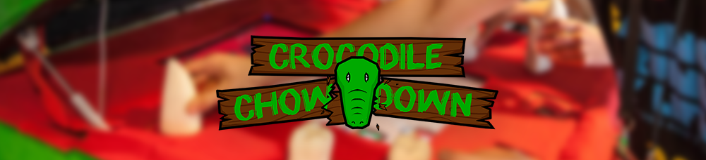 header_crocodile.png