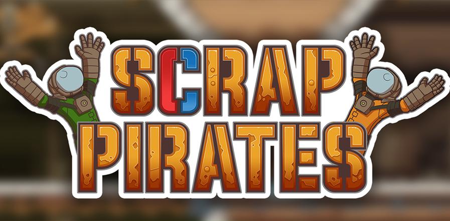 ScrapPirates.png