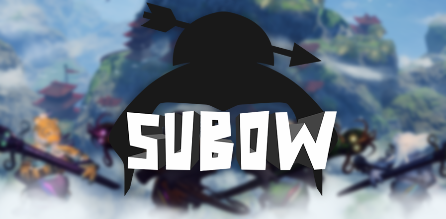 SuBow.png