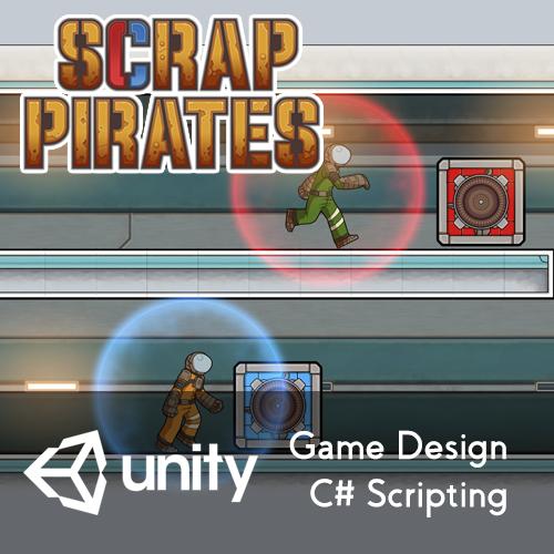 scrappiratesfront1.png