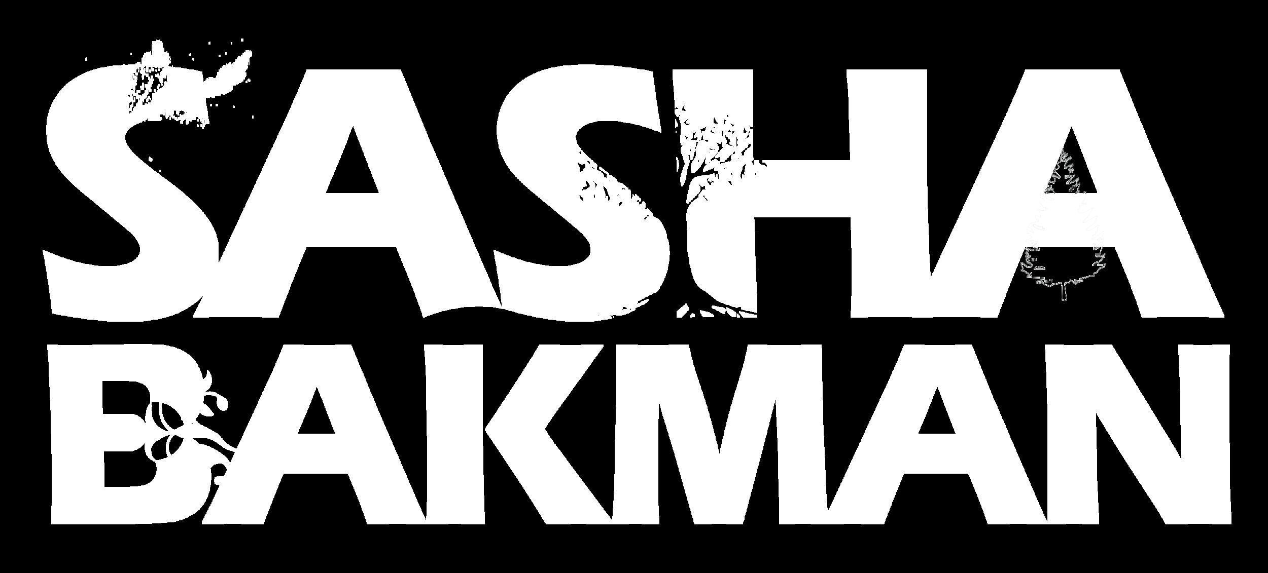 Logo English white.png