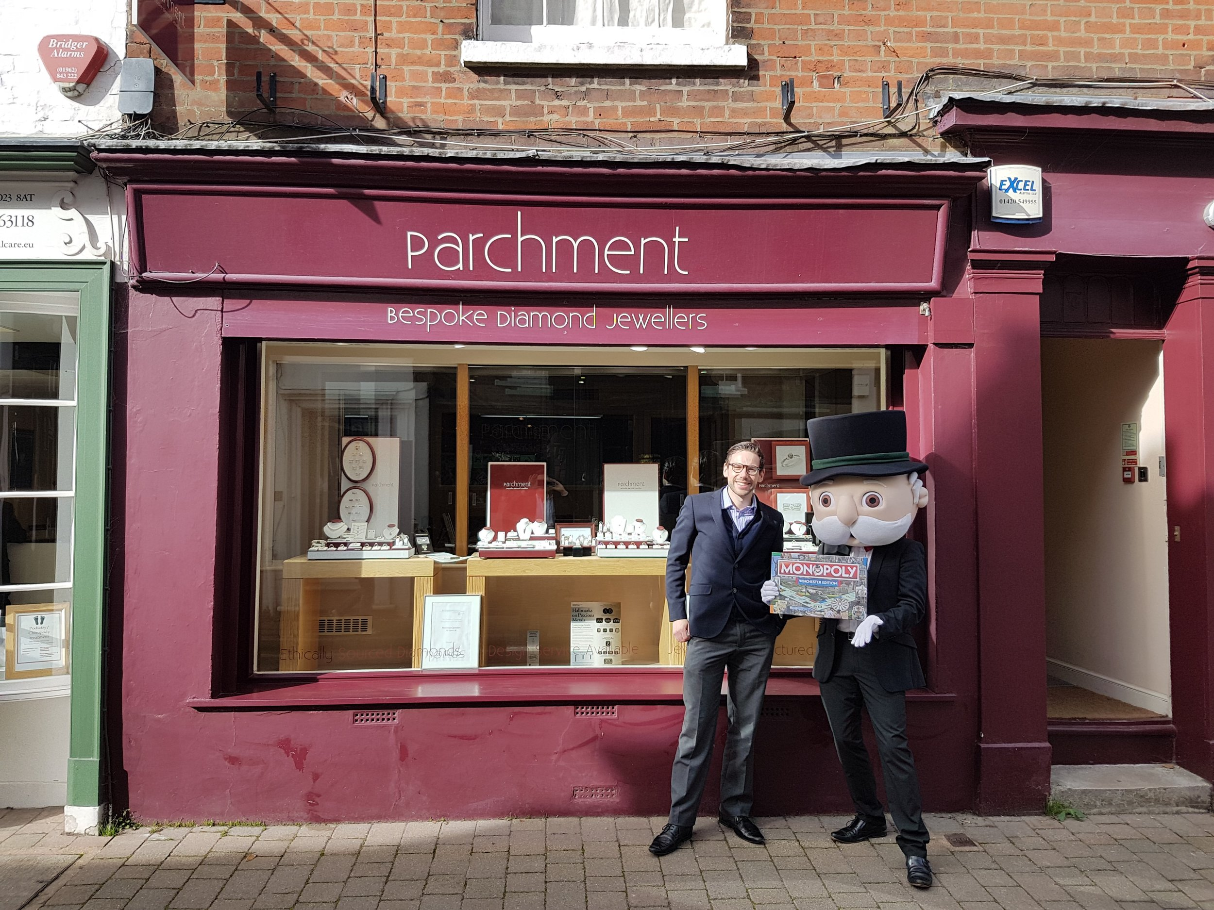 Parchment Jewellers Monopoly.jpg