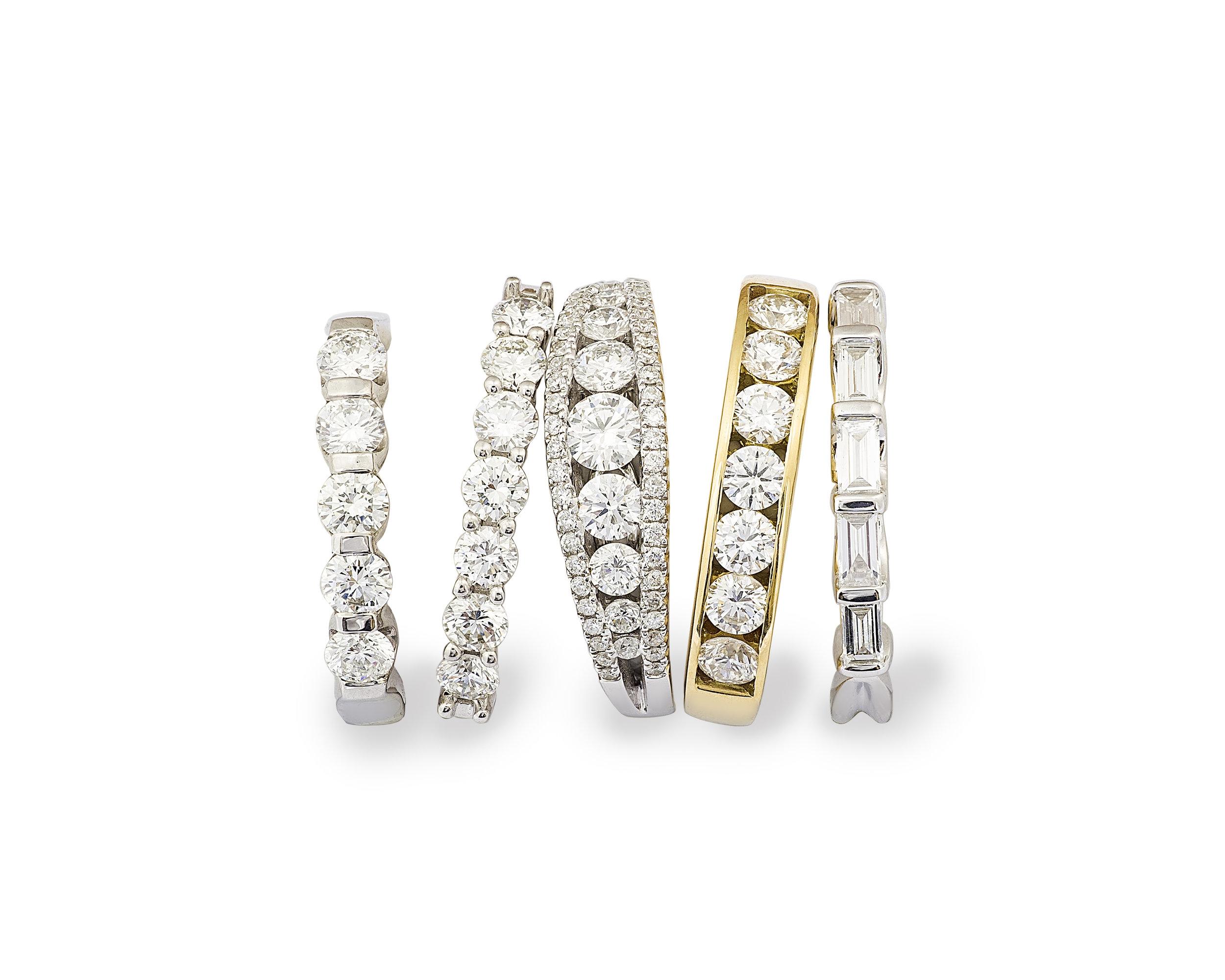 PJ Diamond Eternity Ring Selection.jpg