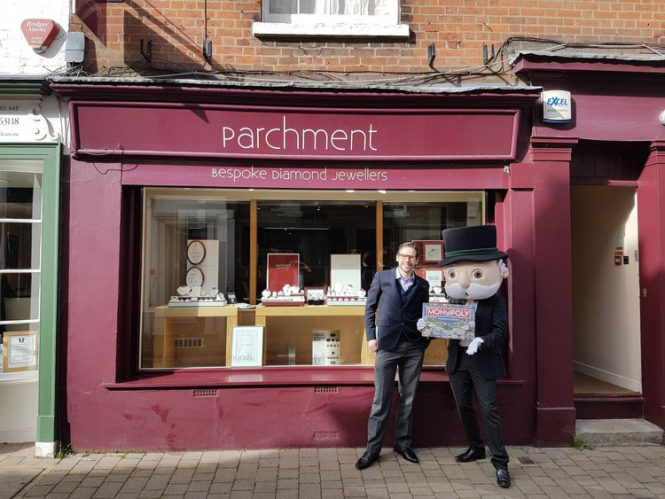 Parchment+Jewellers+Monopoly.jpg