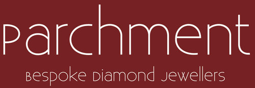 Parchment Jewellers