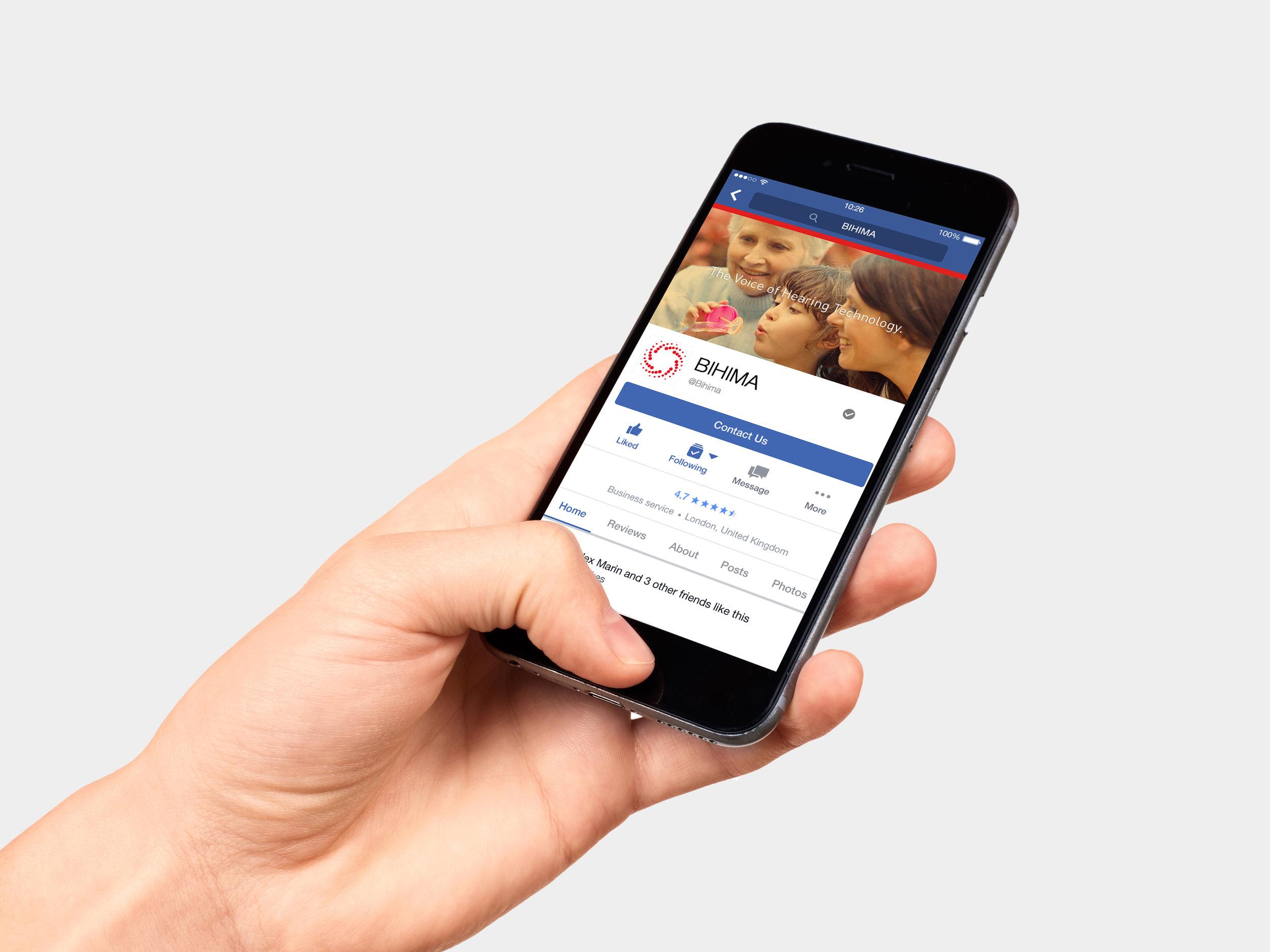 Bihima_Facebook_on_Iphone.jpg