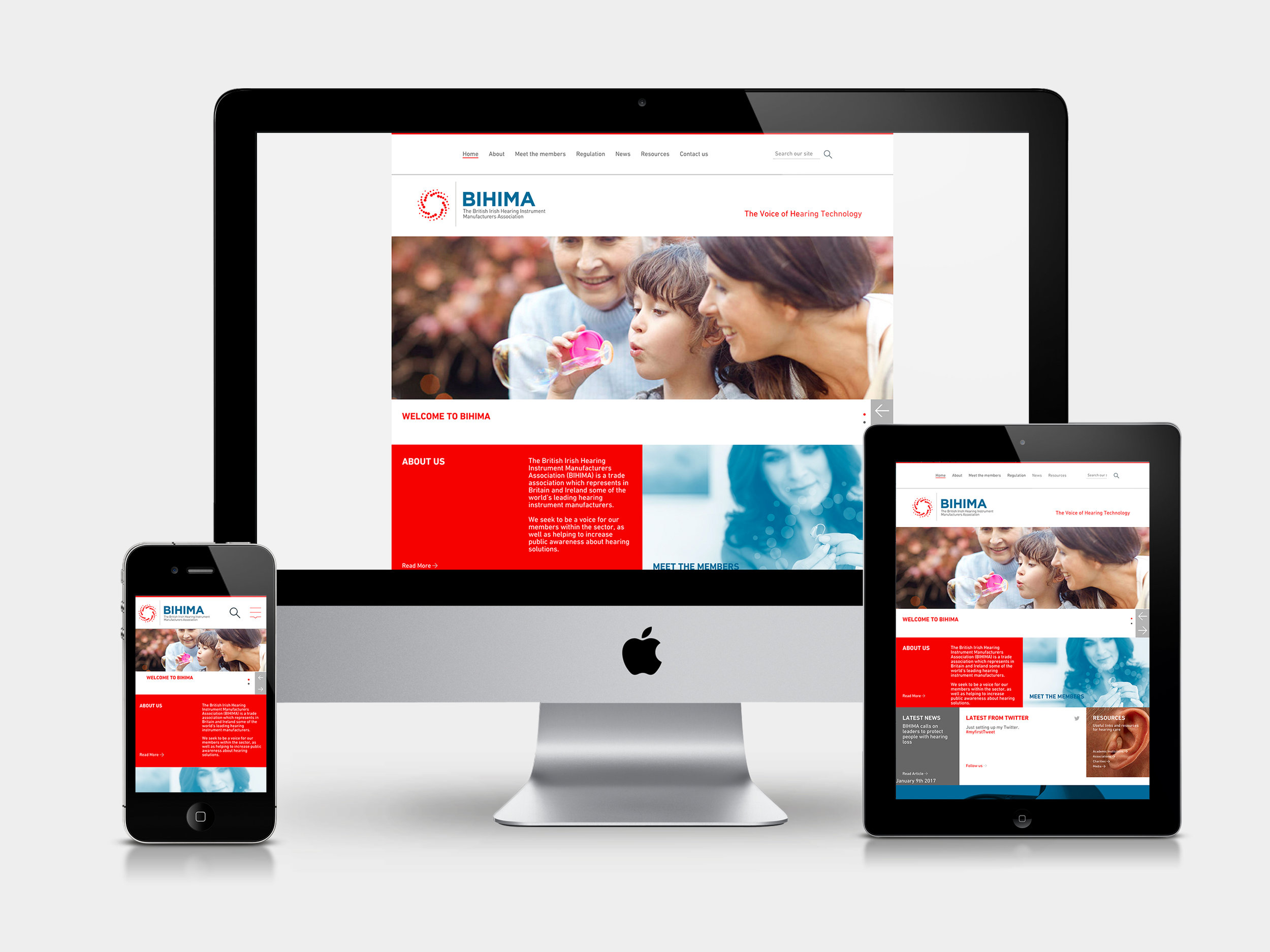 bihima_website.jpg