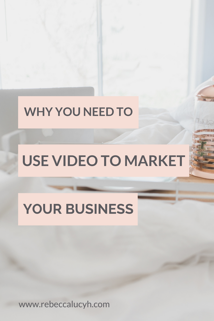 marketing with video.png