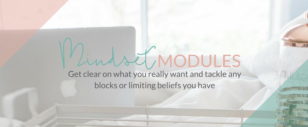 Mindset Modules.png