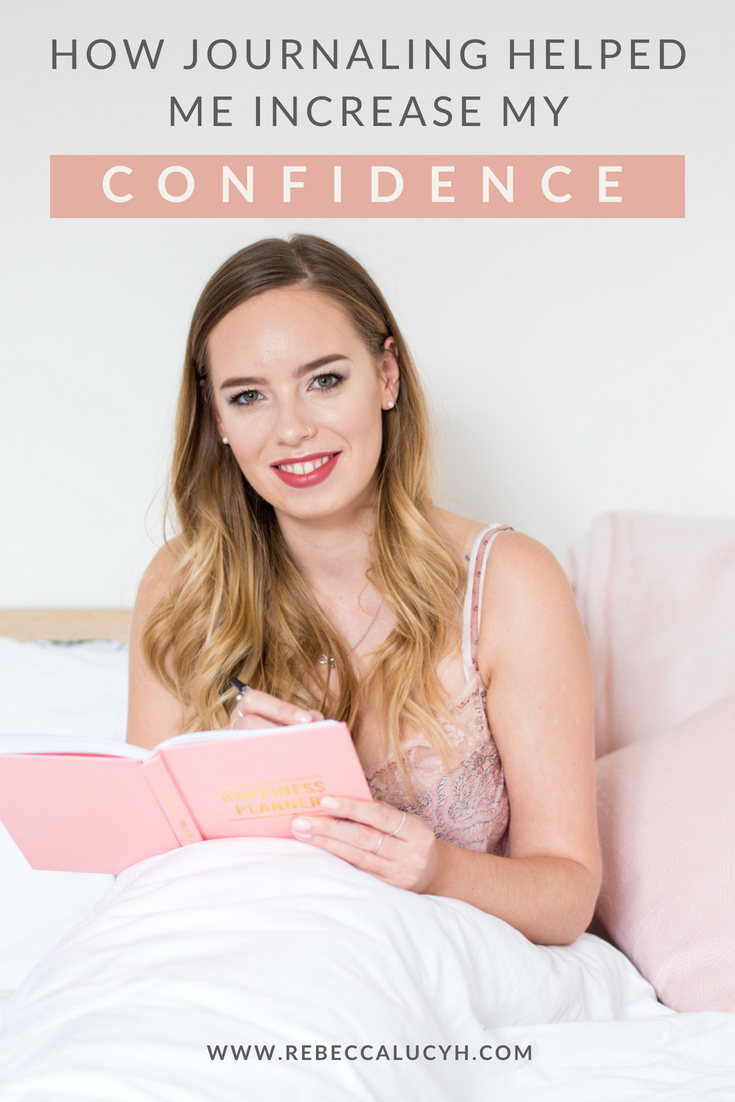 how journaling helped me increase my confidence.png