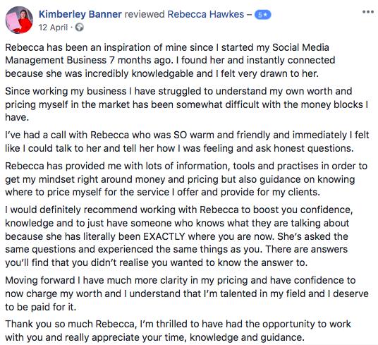 Kimberley testimonial.png