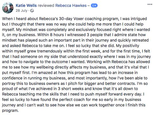 Katie testimonial.png