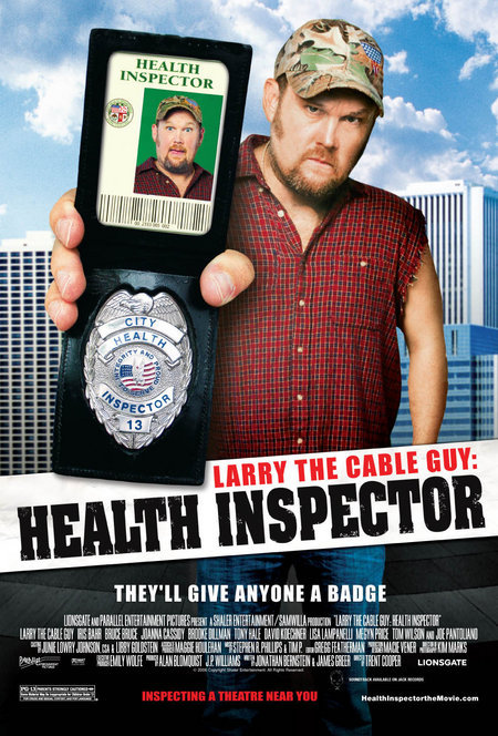 larry the cable guy health inspector.jpg