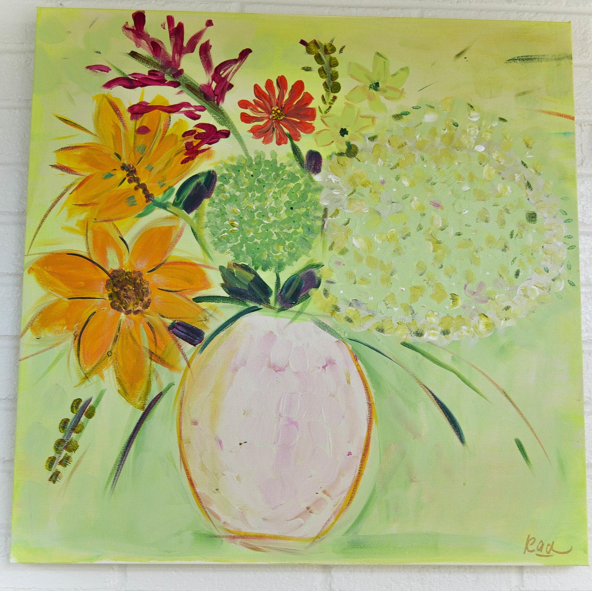pink vase-1.jpg