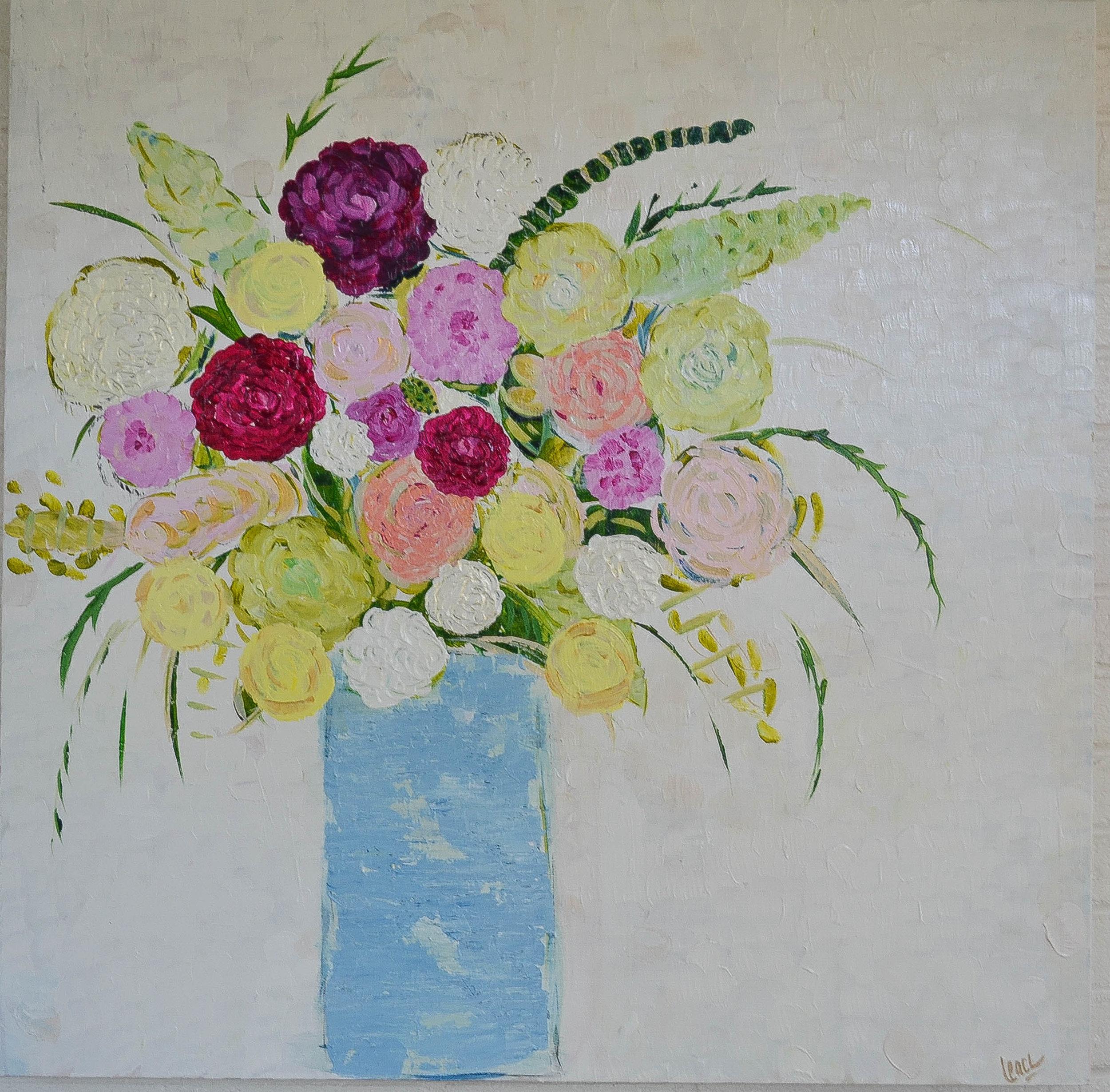 blue vase-1.jpg