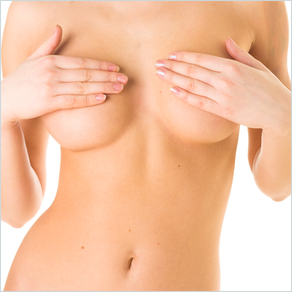 breast-enhancement-with-implants.png