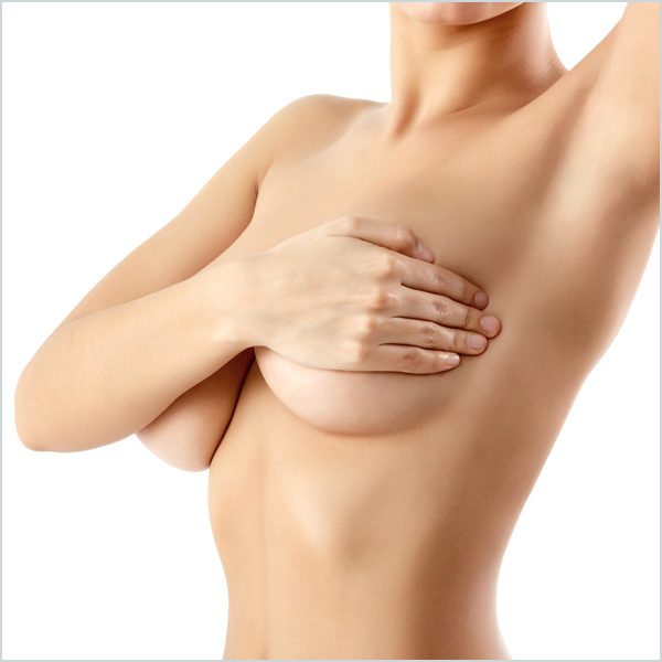 breast-enhancement-with-autologous.png