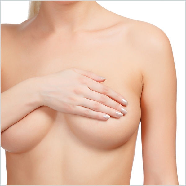 breast-lift-mastopexy.png