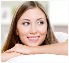 treatments-face5.jpg