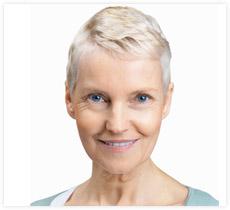 treatments-face3.jpg