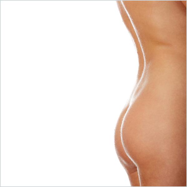 liposuctions.png