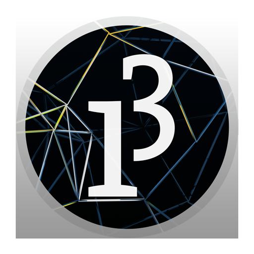 processing3-logo.png
