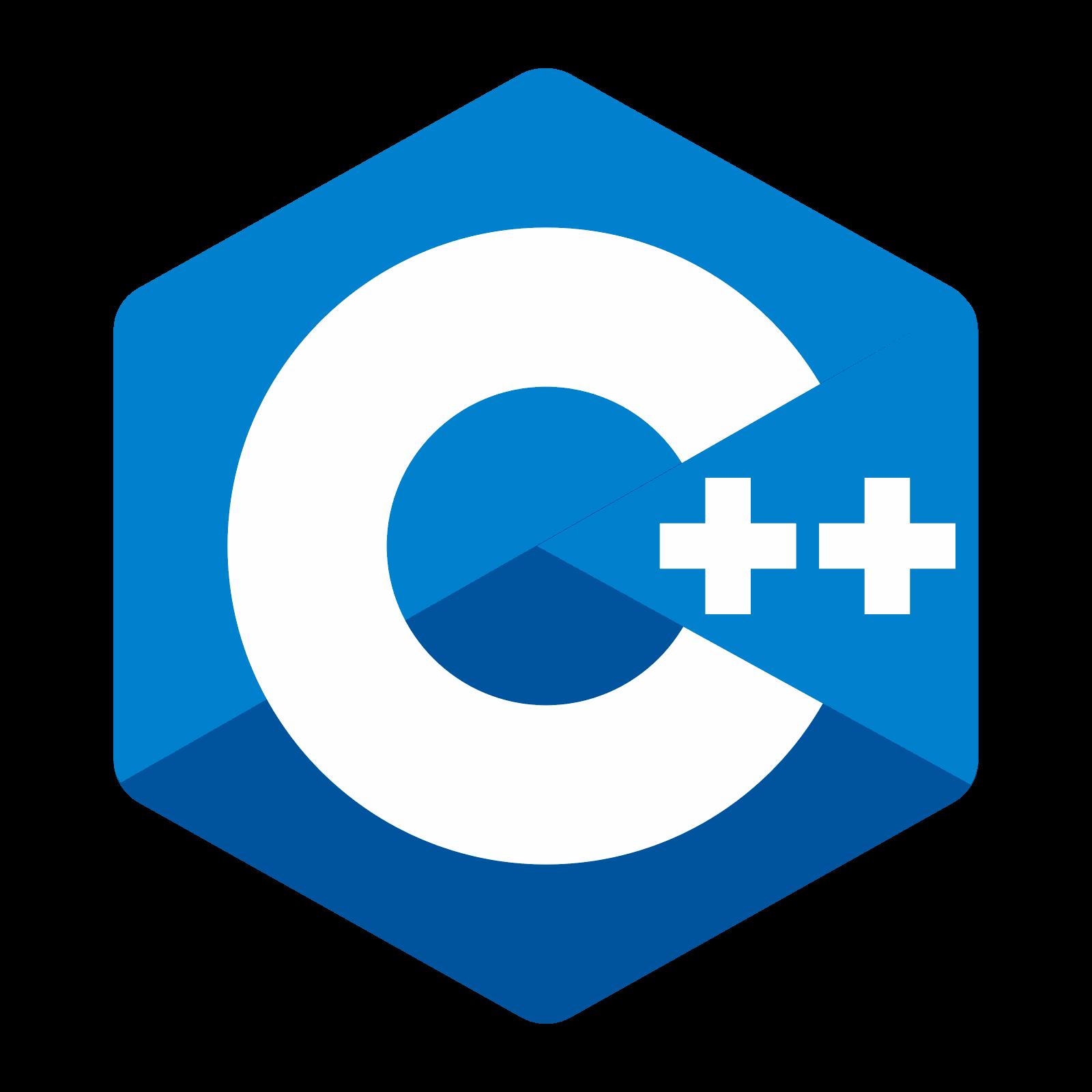 c-plus-plus-logo.png
