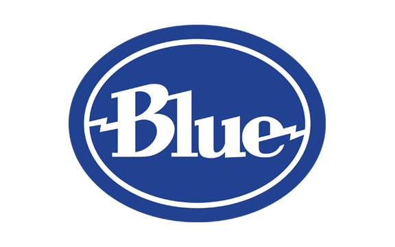 BlueLogo_144dpi.jpg