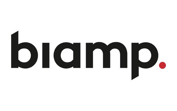 BiampLogo_144dpi.jpg