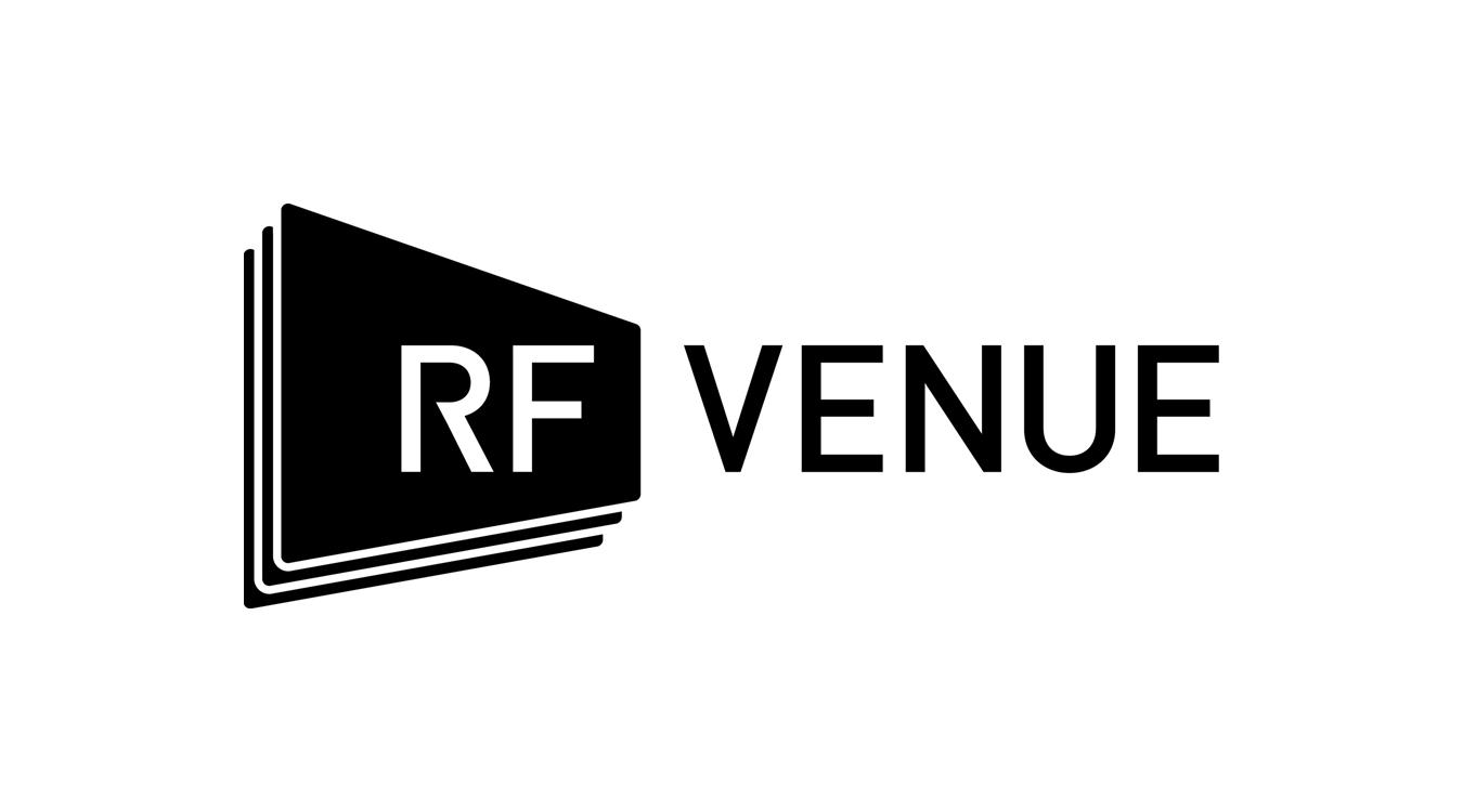 RF Venue Logo.jpg
