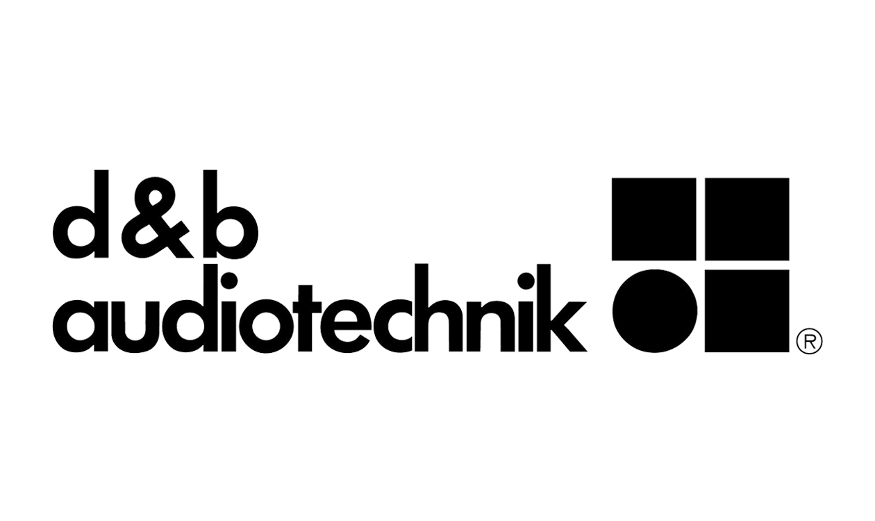 dbAudiotechnik.jpg