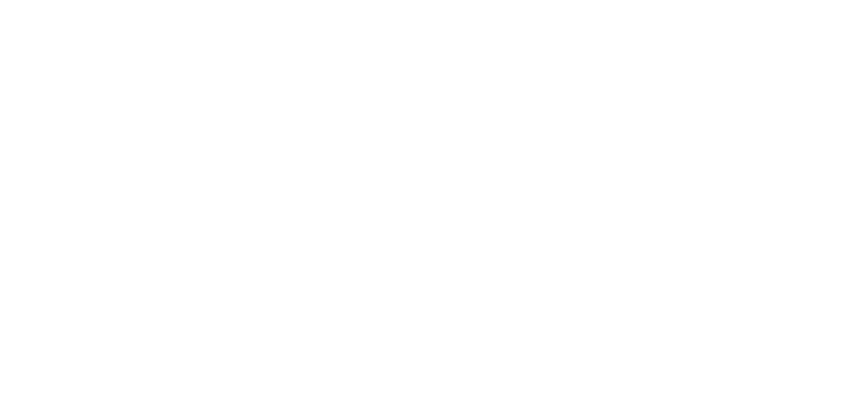 Anchor_logo_FCC_Kittery.png