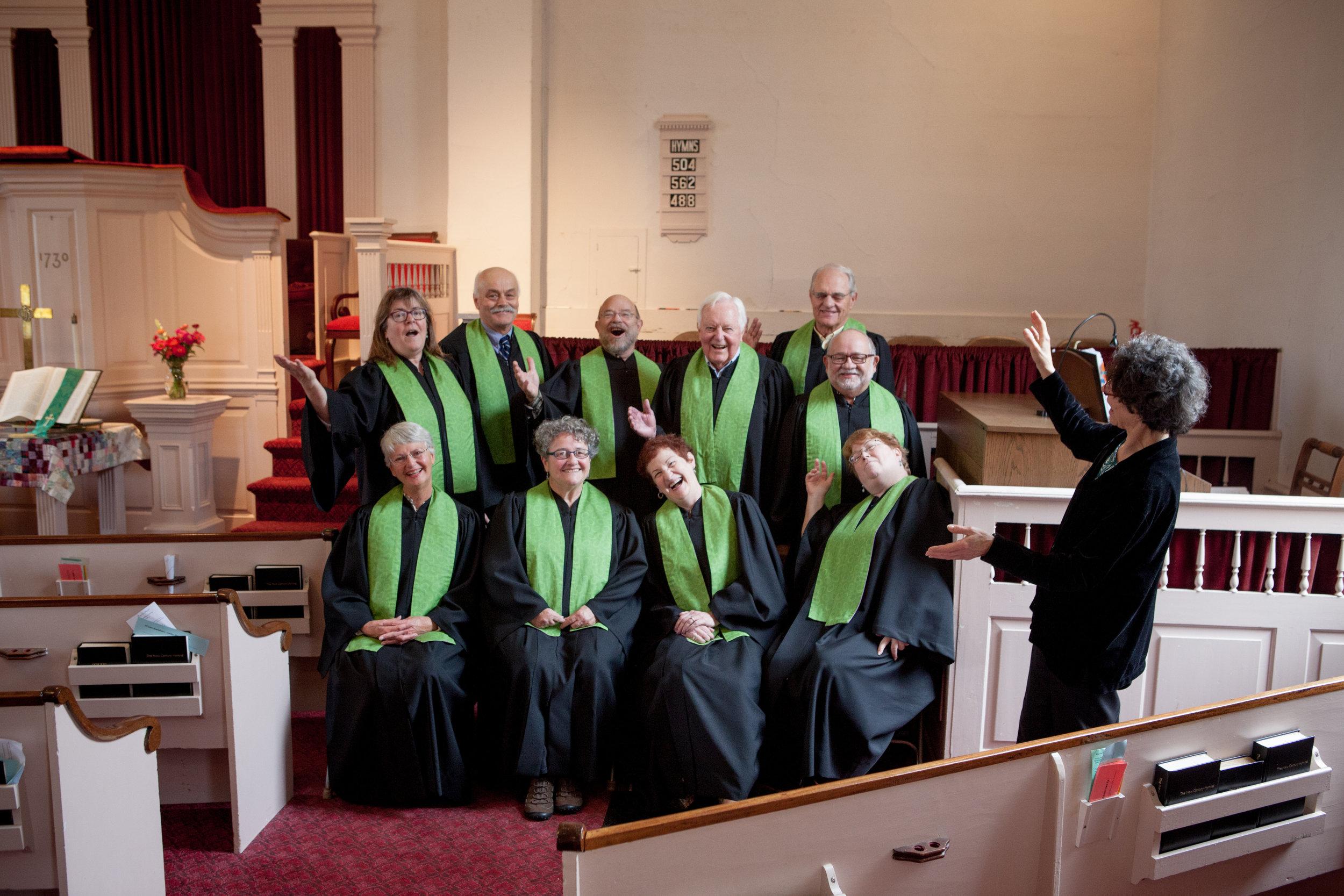 church-choir-having-fun.jpg