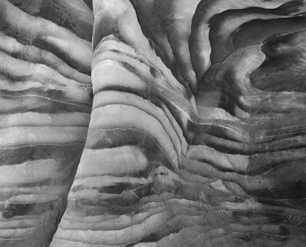 Cave#2