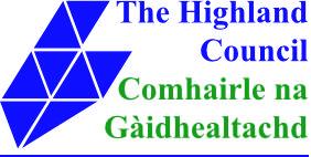 HC logo_s.jpg