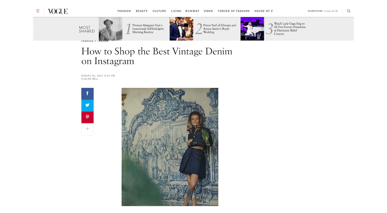 Vogue - Press.png