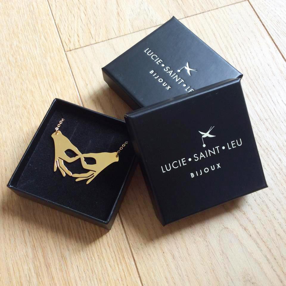 boites bijoux#.jpg