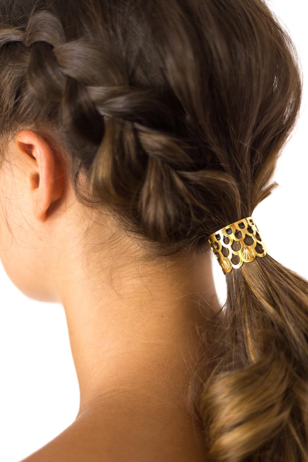Bague de cheveux 2 WEB.jpg