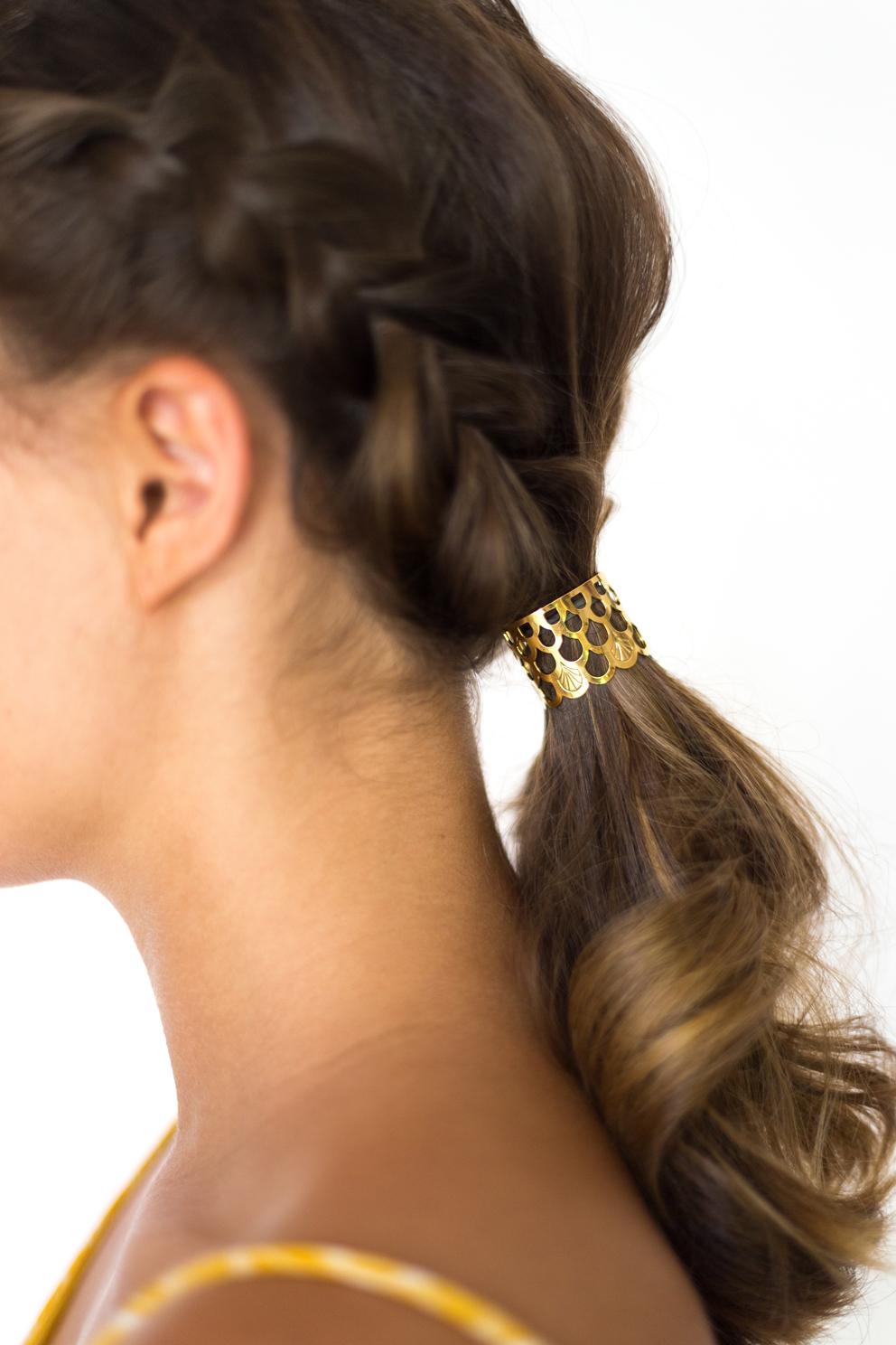 Bague de cheveux 3 WEB.jpg