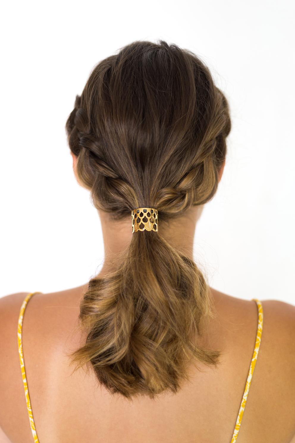 Bague de cheveux WEB.jpg