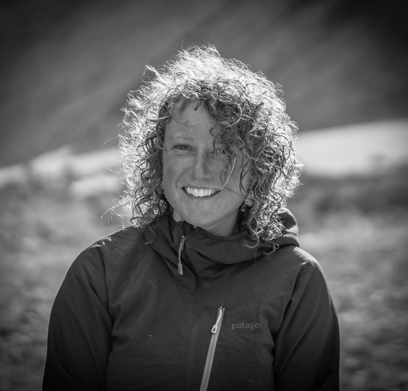 Madeleine Martin-Preney  Madeleine strives to continuously pursue an outgoing lifestyle through mountaineering, guiding and adventuring in the backcountry. Madeleine is an ACMG ski and hiking guide and is committed to exploration and adventure, personal growth and positive connections with people and the natural landscape. We are so excited to have Girls Do Ski included as part of Madeleine's outdoor life.