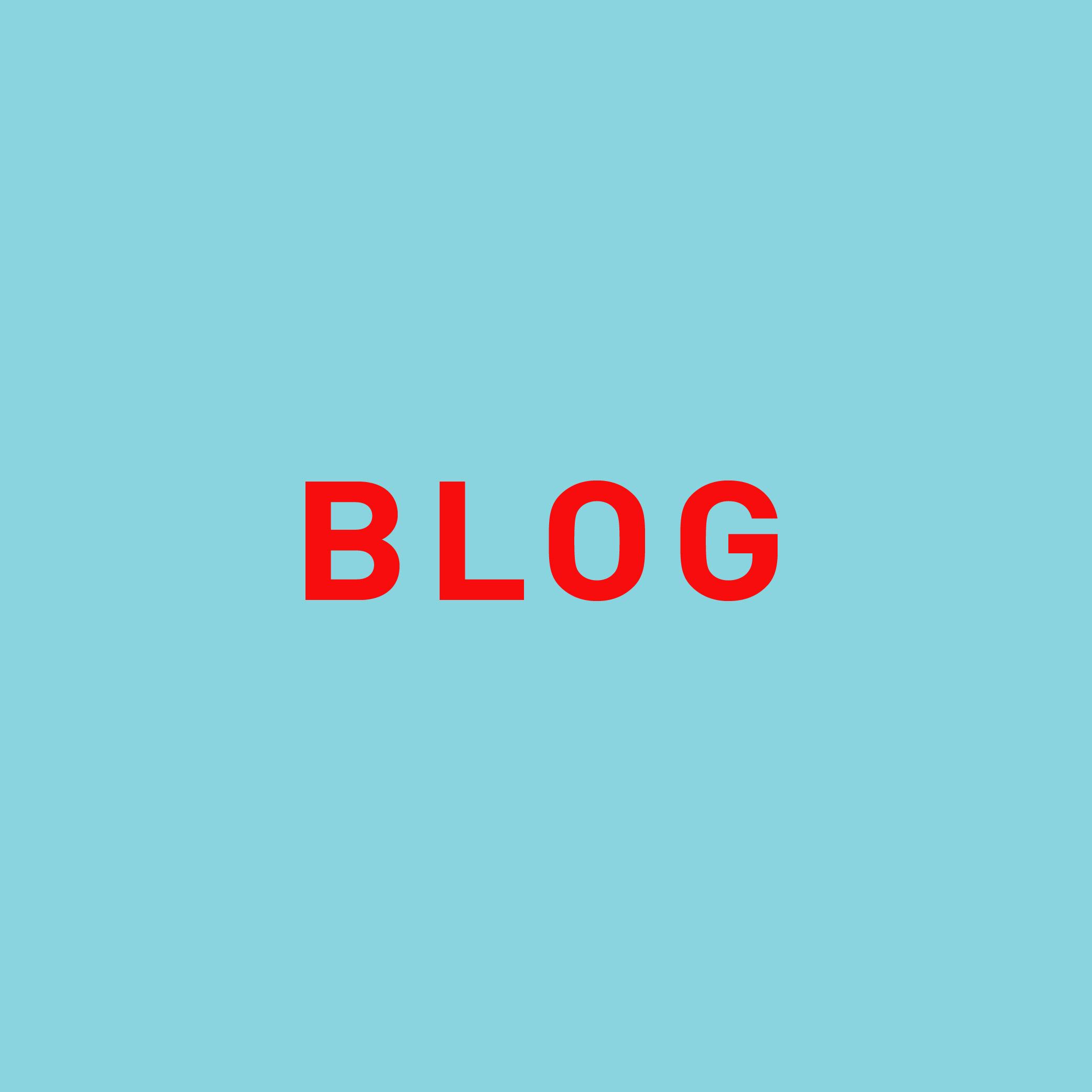 RedBlog1.jpg