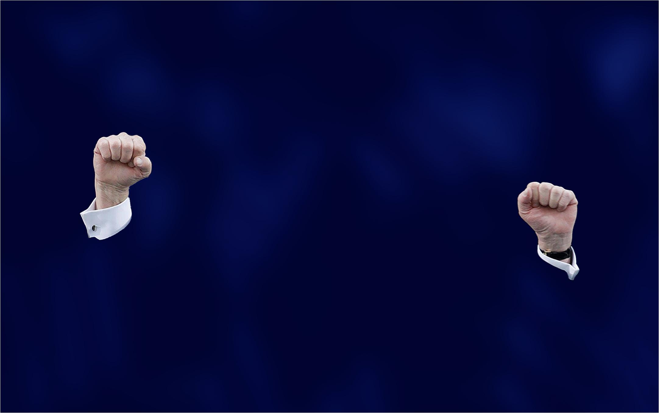 144_Two Raised Fists.jpg
