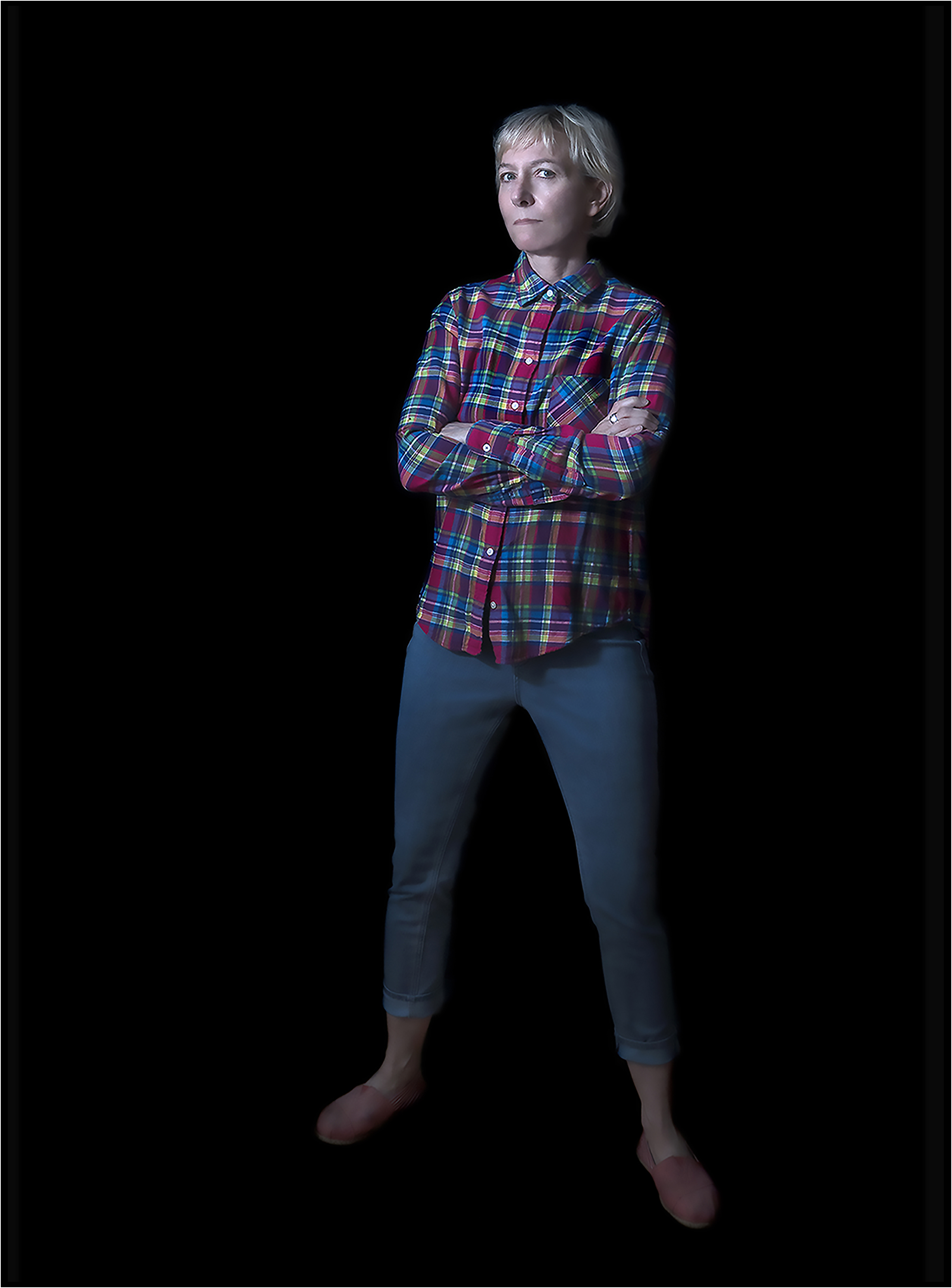 Good_144_ Renee_Tomboy  Legs copy copy.jpg