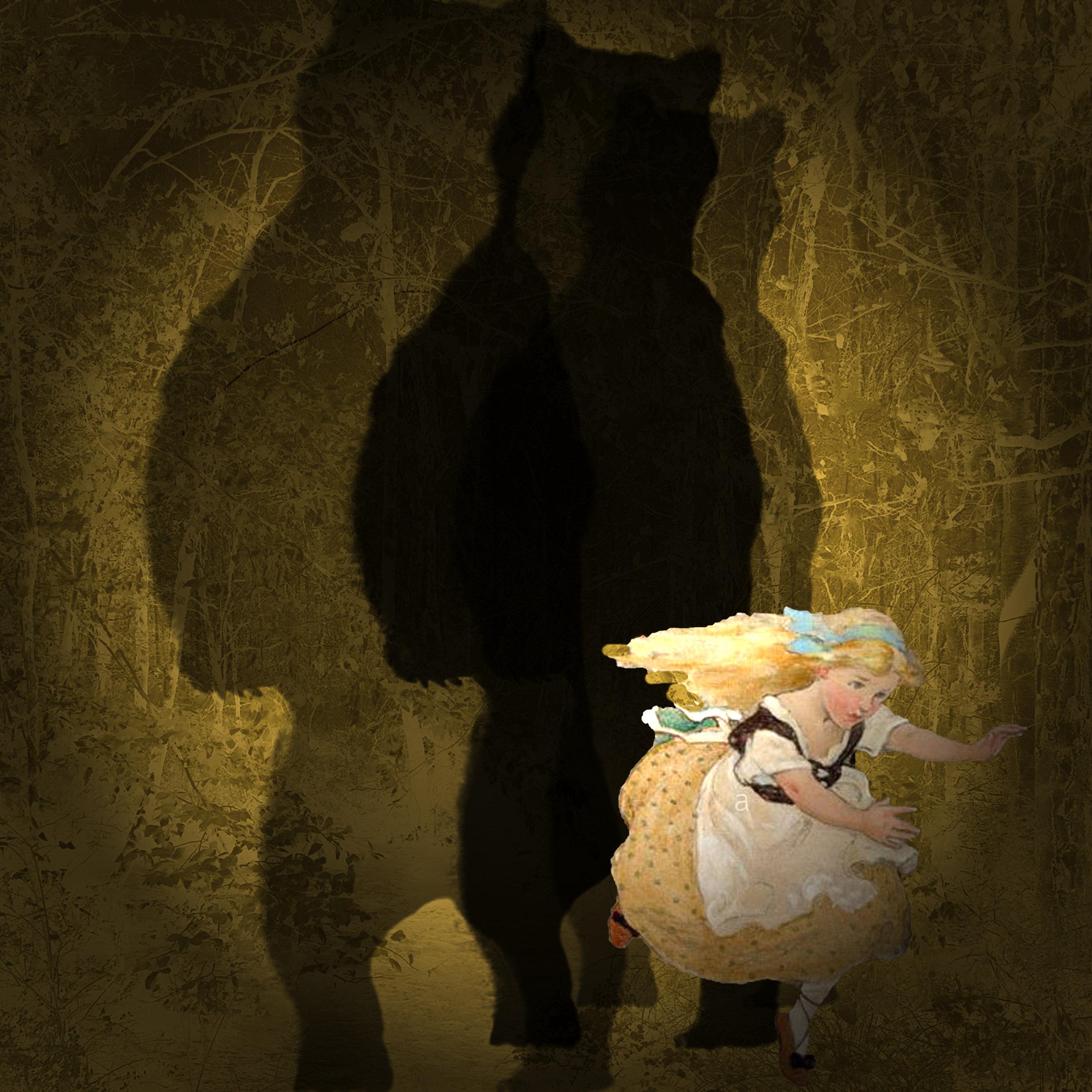 Goldilocks 01_Square.jpg