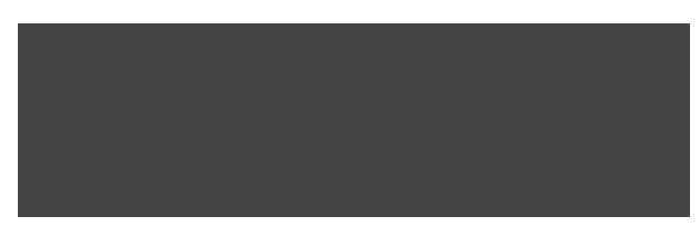 Baskerville-Primary-Logo-Charcoal.png