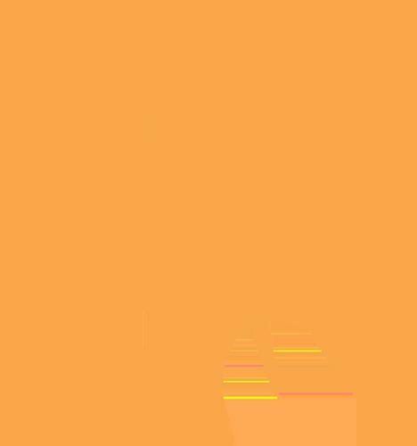 sun2.png