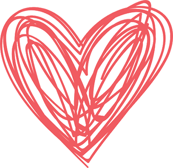 Heart2.png