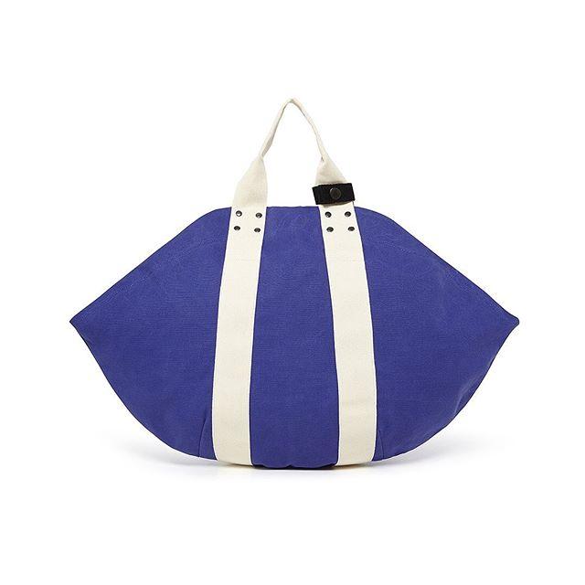 B A G  I N S P O 👜🐼⠀⠀ ⠀⠀ @albamclothing⠀⠀ ⠀⠀ ⠀⠀ #albam #menswear #albamclothing #fashion #style #ootd #accessories #bags #shopping #handbag #love #instagood #instafashion #design #fashionista #stylish #totebag #fashionblogger #summer #luxury #photography #studio #London #hackney⠀⠀ ⠀⠀
