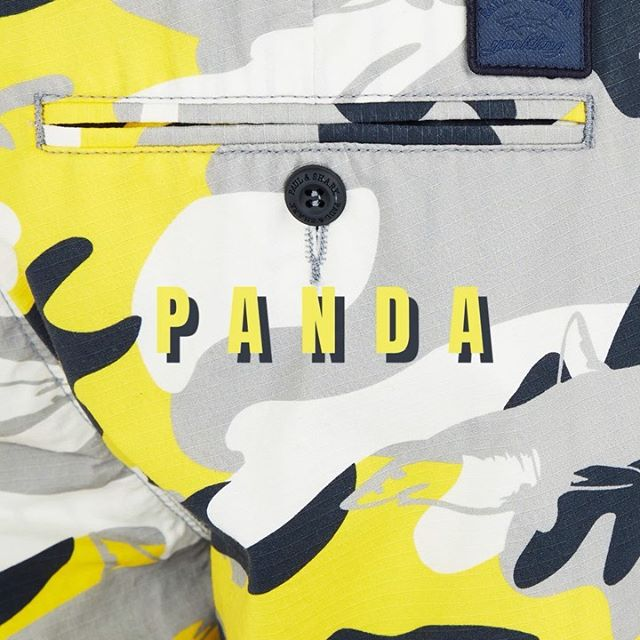 P A N D A 🐼 P I C K S 📷  P A T T E R N S⠀⠀ ⠀⠀ Every month we pick our Panda favourites, a curation of #lookbooks, #trends, #products, #trainers, #patterns and many more #collections from the work we shot that month.⠀⠀ .⠀⠀ Patterns by and for:⠀⠀ @18montrose⠀⠀ @Paulandshark_uk⠀⠀ @riverisland⠀⠀ @asos⠀⠀ @kenzo⠀⠀ .⠀⠀ .⠀⠀ .⠀⠀ #beyondecomm #18montrose #18m #london #paulandshark #kenzo #menswear #fashion #style #menstyle #streetwear #asos #riverisland #ootd #lookbook #outfit #womenswear #instafashion #motiongraphics #gif #stylist #trend #littledetailsmatter #camouflage ⠀⠀